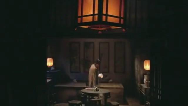 新水浒传:燕青心事缜密!劝卢俊义不要讨伐曾头市
