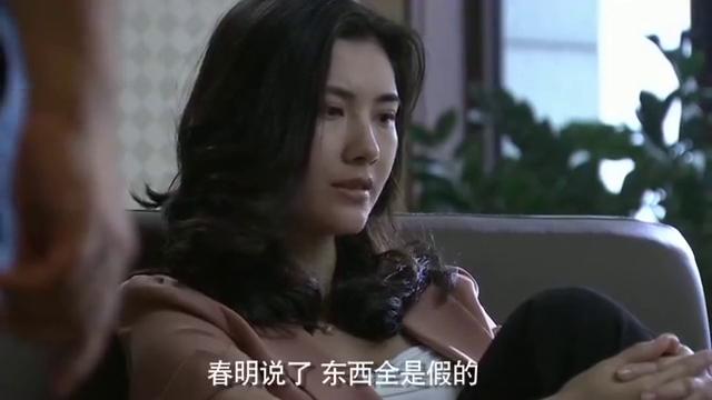正阳门下:韩春明的原型,没成想是剧中屡被骗的他,说出来都不信