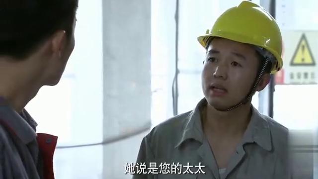 正阳门下:生意鬼才韩春明,4家酒楼加公司,低调发大财!