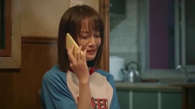 精英律师:蒋欣惊艳出场,靳东心动告白,戴曦吃醋醉酒痛哭