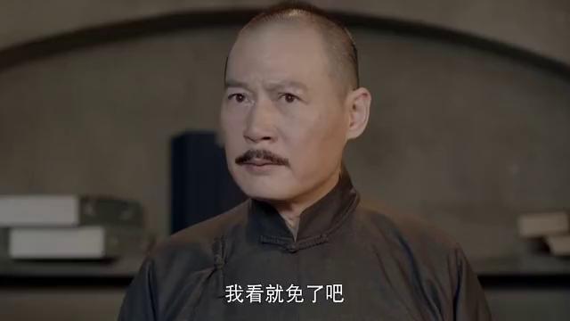 邓演达单子也是大,竟然敢这样跟蒋介石讲话