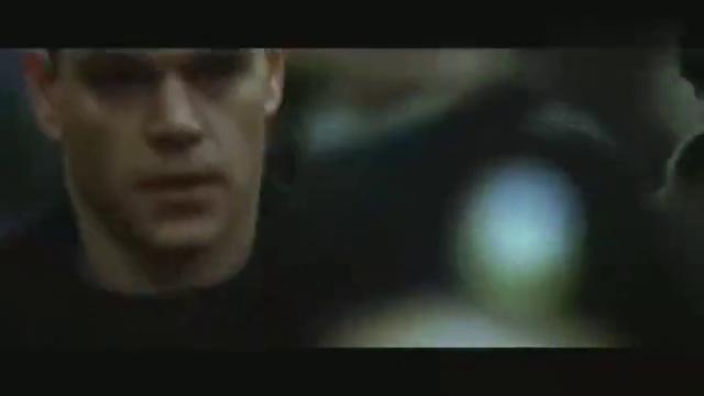 强悍间谍孤军奋战,一人干翻堪称顶级的杀手,一部高水准动作片