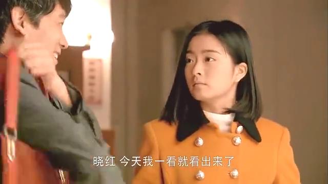 心机女魅力够大,导演亲自为她拎包拉拉扯扯,这一幕却让他撞见!