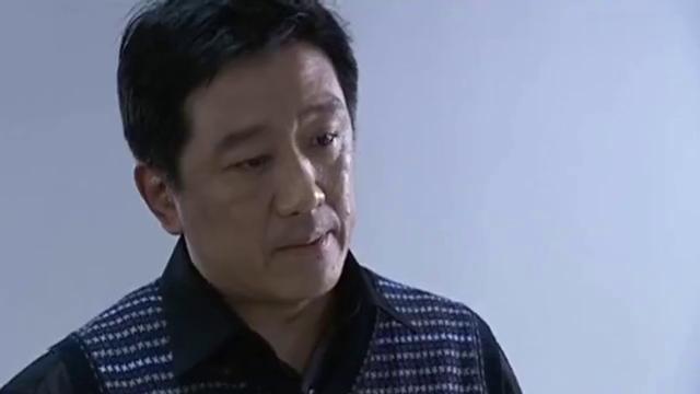 爱情句号:车老病情不乐观,刘岸田茹终成眷属!