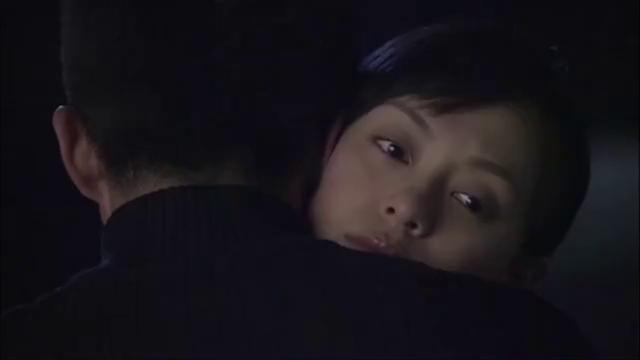 叶青有了身孕,哪知雷雷竟不顾流言蜚语,依然选择相信她!
