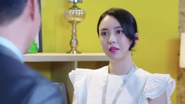 风光大嫁:宁馨想要拒绝冯敬尧的邀请,却被刘兰芝要求必须答应