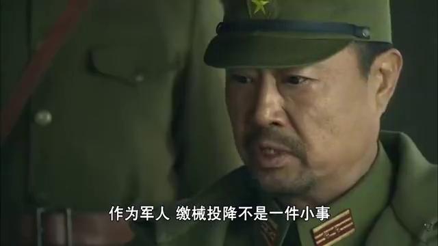 苏联红军钢铁洪流滚滚而来!东北的日本鬼子胆战心惊!决定投降
