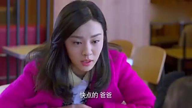 二胎时代:王晓晨说话得罪馨儿了,女儿生气一天不理妈妈