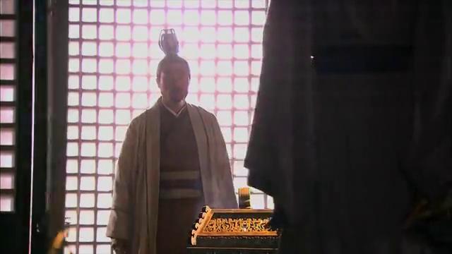 美人心计:先帝刘盈不放心窦漪房,大臣提出方法,冒充其家人