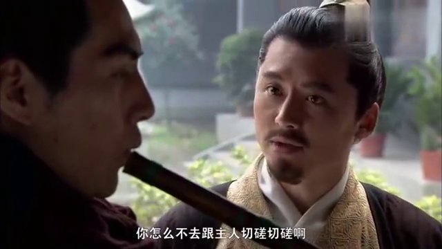 水浒传:燕青堪称全才,枪械棍棒样样精,诗词歌赋也是好手