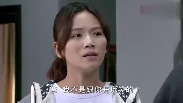 野鸭子:娜娜一大家子刚吵完家,孙艳又要自杀,场面太有看头了