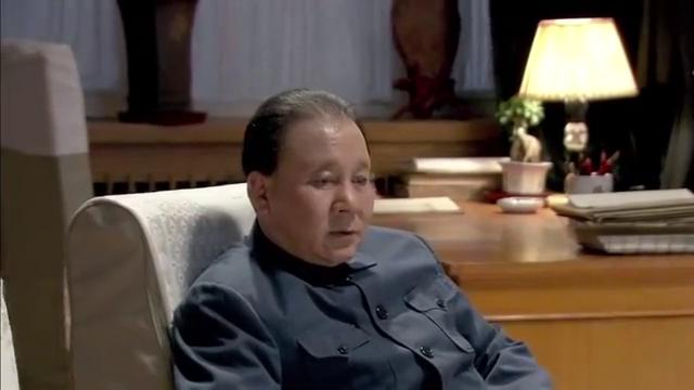 邓爷爷恢复高考后,他提出为少数民族开后门,邓爷爷这么说