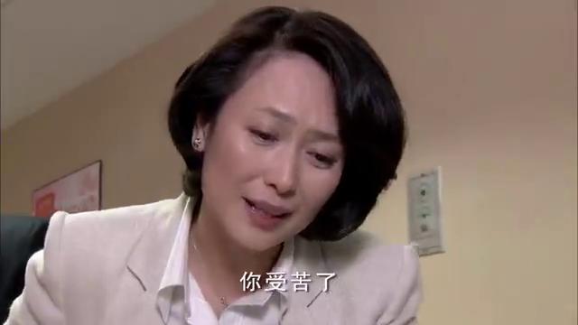 野鸭子:女儿从产房出来后,就问了母亲这句话,母亲痛哭起来
