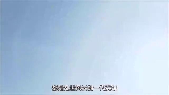 薛丁山:唐朝风云再起,生逢乱世,小伙从小习武只为征战天下