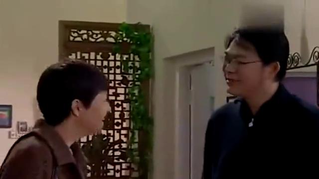 家有儿女:论搞笑只服刘星,刷锅这片段看一回笑一回,也太经典了