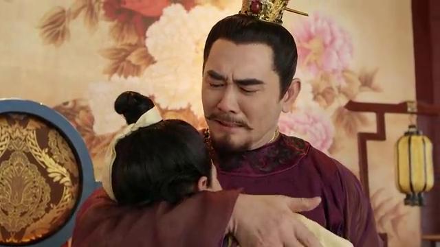 开封府:包拯一出生吓晕父亲,父亲把他遗弃,幸好大老虎救了他!