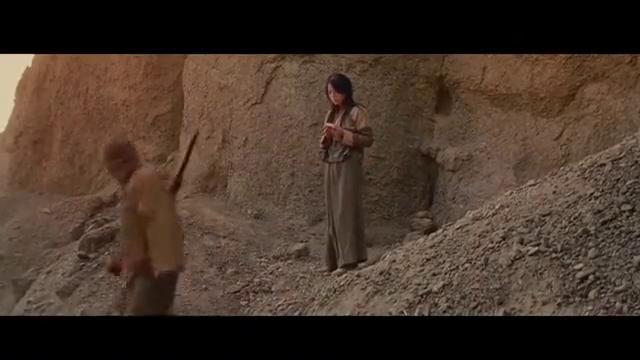 这才是经典武侠猛片,徐克电影就是一绝,每一部都百看不厌!