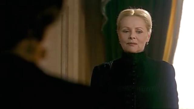 夫人问好友,巴尔扎克是怎么爱公爵夫人的,是读者的爱?