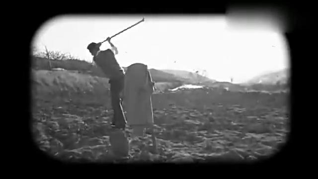 风筝:郑耀先积极劳作!韩冰在一旁看的费解:这大冬天干啥呢!