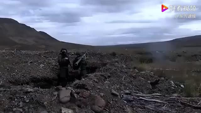 亚美尼亚被俄罗斯坑了?王牌战机全程销声匿迹面对F-16不战而降