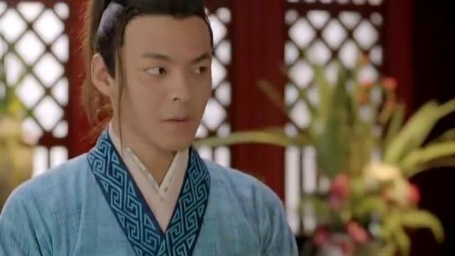 苍生大医:男孩尝得所愿,拜了京城的甄太医为师,有机会接近曹操