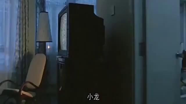 回魂夜:阿婆回魂夜找儿媳妇索命,这段真的是童年阴影!