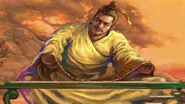 雪中悍刀行被埋没的聪明人,跟徐凤年斗智斗勇,奸诈却懂得感恩