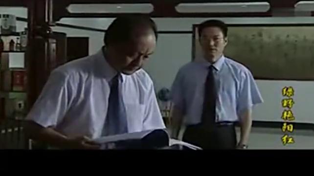 经理提出辞职,董事长:如果后悔随时回来,公司大门永远向你敞开