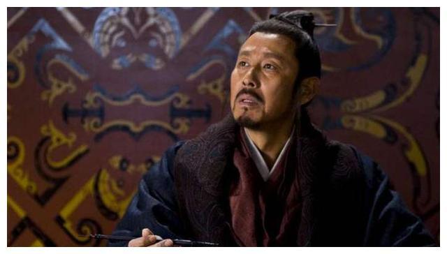 刘邦去世前,悄悄留下一锦囊,14年后果然杀尽吕氏为戚夫人报了仇