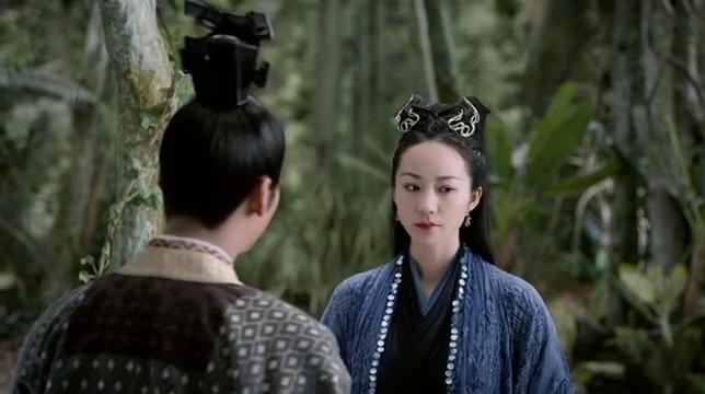 醉玲珑,凌王想知道卿尘在上一世,为自己做的事