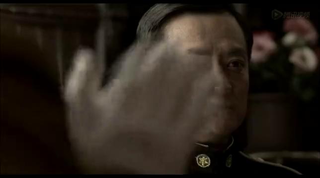 烦死人的日本副厅长,案子已结还到处找茬,正厅长也拿他没办法