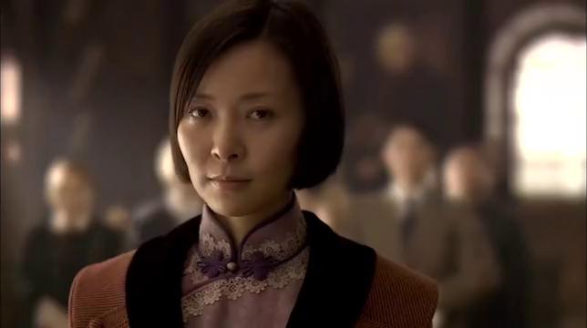 人间正道是沧桑:杨立仁和妹妹谈心,妹妹对他很失望,不可理喻