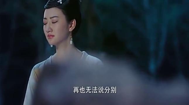 大唐荣耀:沈珍珠离开了,李俶看着空荡荡的屋子,心里很难受!