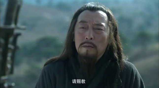 陈群一眼便看出,司马懿为何要为曹冲守灵三年