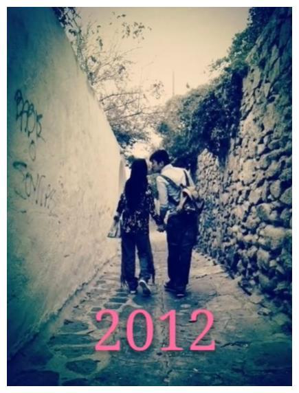 结婚八周年快乐!杜江晒视频回忆恩爱点滴 霍思燕热泪盈眶