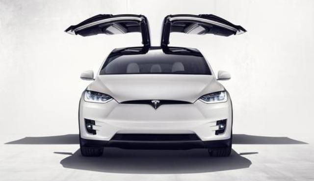 2020年美国新车质量报告!美韩系第一,特斯拉垫底,日系意想不到