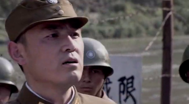 当地的军机处长不作为,新来的特派员直接给他来个下马威,真痛快