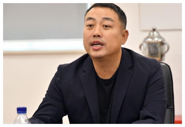 4月发文:恭喜刘国梁!国乒两大王牌确定冲奥运首金