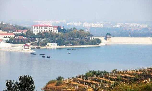 山东这座小县城,环境优美资源丰富,如今已成旅游打卡地