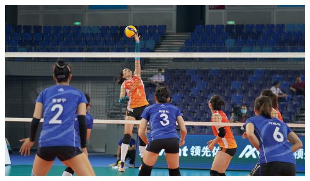 上海实力显着下降,江苏展示了满足的攻击力