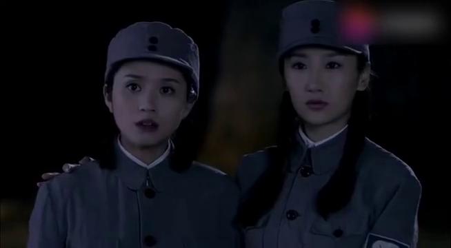刘远回来的路上,看到日本人回来后,就得知清风寨的事