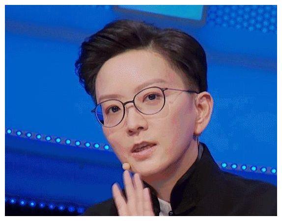 甄子丹:高调恋爱万绮雯,宣言非卿不娶,为何闪婚钻石千金汪诗诗