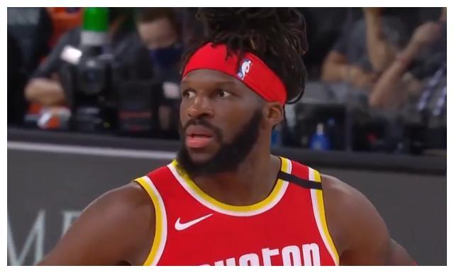 NBA继续进行,火箭队对阵步行者队,此役威少缺席