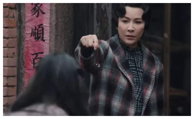 新《半生缘》选角背后:蒋欣自曝更偏向顾曼璐,制片人力邀刘嘉玲