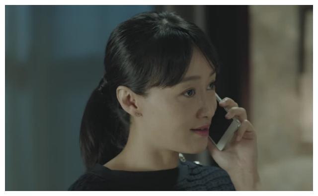人民的名义:钟小艾是办公室主任,有多大权力,找高育良兴师问罪