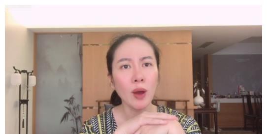 叶璇爆料拍戏时有前辈吸毒后发疯 亲眼目睹演员聚众吸毒