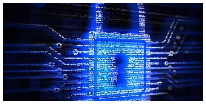 如何保障 企业网络安全 数据安全?一篇文章告诉你 究竟要怎么做