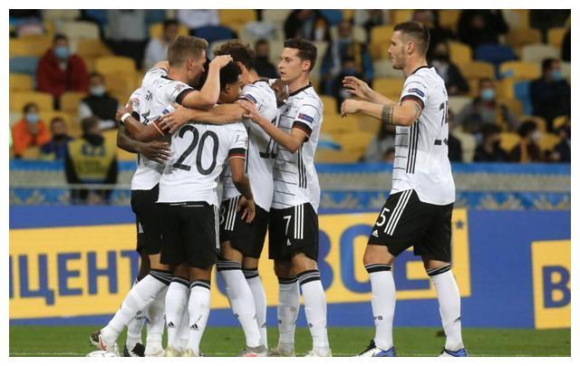 「欧洲国家联赛」对手没有机会进球 勒夫:本应大比分胜出