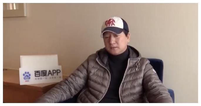 郑爽爸妈接受媒体采访,双双道歉,却被网友吐槽态度很嚣张