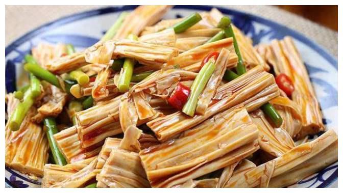 许昌特产小吃智联 河南许昌的特色小吃